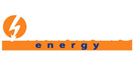 Karintzis Energy Logo